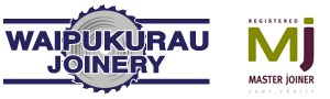 Waipukurau Joinery